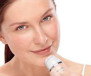 Как выбрать электрические щетки для очистки лица и не жалеть об этом?