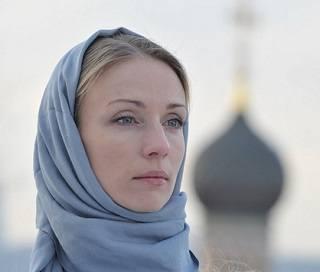 Великие религиозные православные праздники