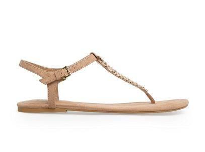 Ищешь, где купить шлепки или сандалии на лето?
