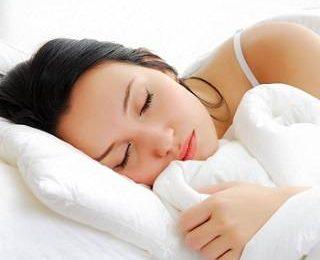 Подушка из кедровых пленок Асония, подушка для тела