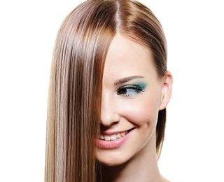 Что такое кератиновое выпрямление волос cocochoco