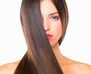 Насколько безопасно биологическое выпрямление волос?