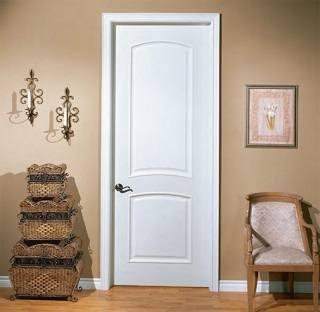 Межкомнатные двери «Новая классика» - коллекция утонченности