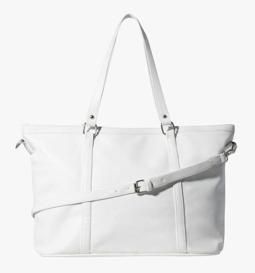Большая летняя сумка - обзор магазинов
