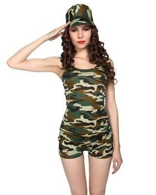 Армейская одежда от интернет-магазина Арсенал