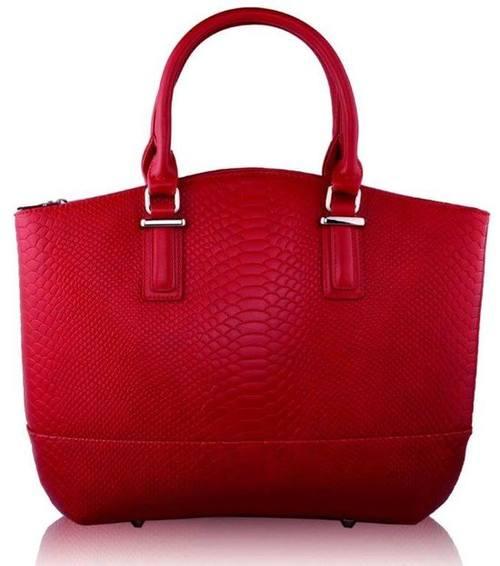 Женские сумки для работы - обзор текущих тенденций