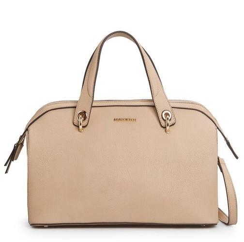 Что говорит о тебе твоя сумка?