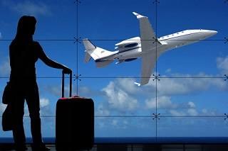 Заказать трансфер из аэропорта Ибицы