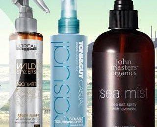 Средства для укладки волос: как выбрать и как использовать
