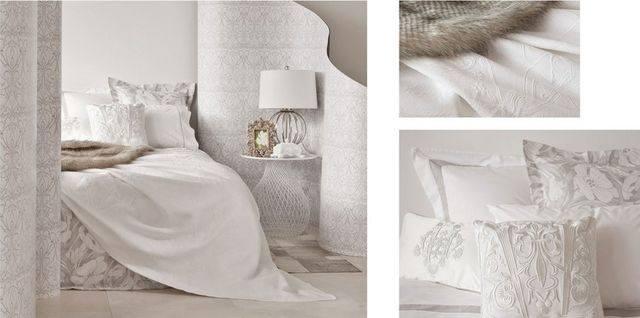 Новости дизайна интерьера от Zara Home
