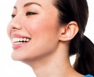 Факты и мифы об отбеливании зубов