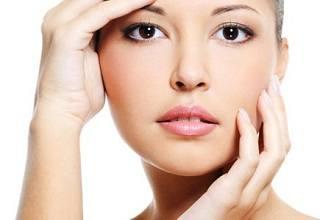 Окислительный стресс влияет на нашу красоту
