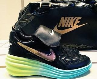 Бутсы Nike Tiempo – популярная модель ЧМ
