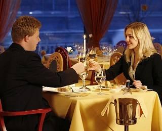 Ресторан «Odessa»: стоит ли посетить