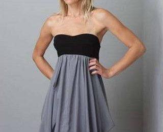 Модные платья  от Интернет магазина Candys