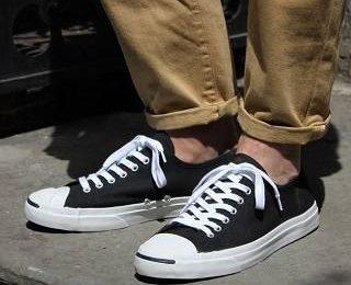 Как продлить жизнь обуви?