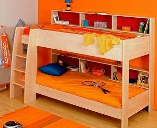 Как выбрать кроватку для маленького ребенка? Размеры, фото, советы