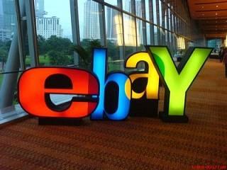 Покупка одежды и обуви в магазине Ebay.com