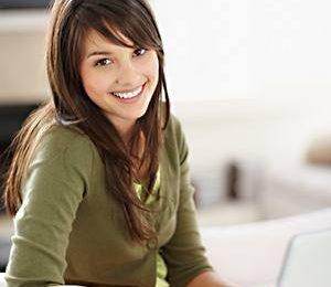 Женские модели ноутбуков