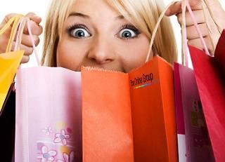 Покупка одежды через доски бесплатных объявлений