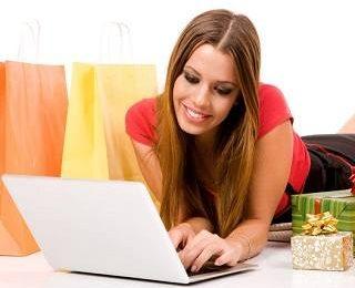 Как эффективно покупать или продавать через Интернет