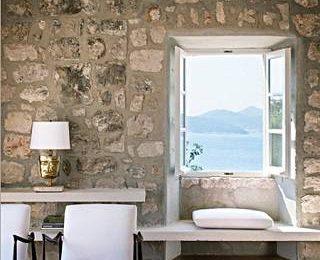 Новые идеи уютного дома в дизайне интерьера