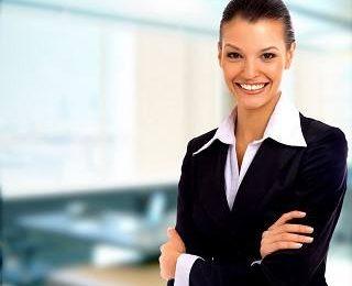 Бизнес тренинги и курсы для женщин. Их достоинства и недостатки