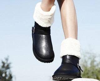 Кожаные туфли — обзор новых моделей этого года