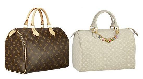 Культовые сумки