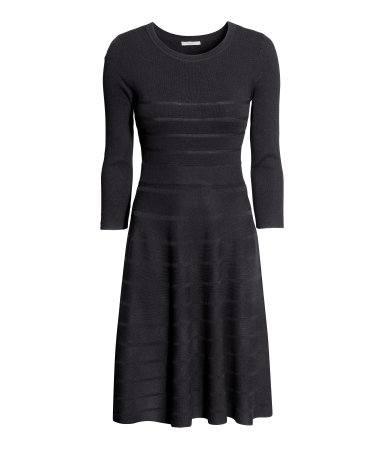 H&M Модная Классика - сочетание минимализма и элегантности