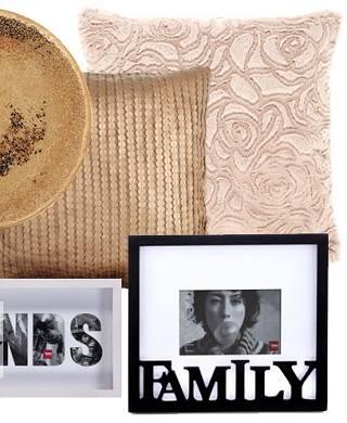 Советы, как украсить стол от марки Home&You