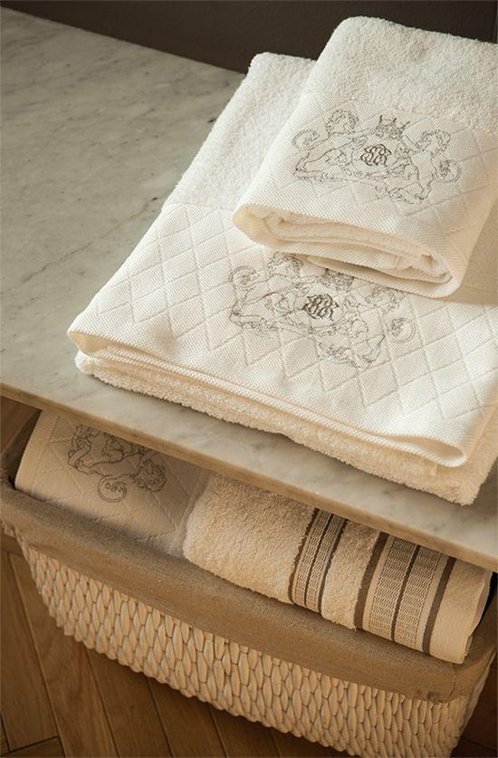 Осенняя элегантность в дизайне постельного белья Zara Home