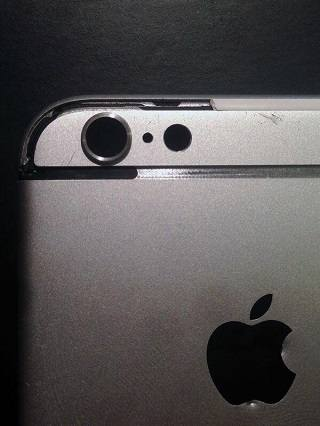 iPhone 7 обещает иметь хорошую камеру